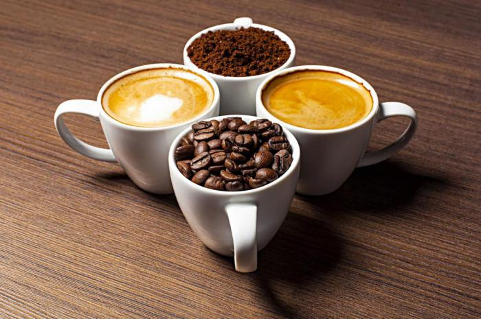 А вы знали, что кофе полезен для здоровья? И вот почему!