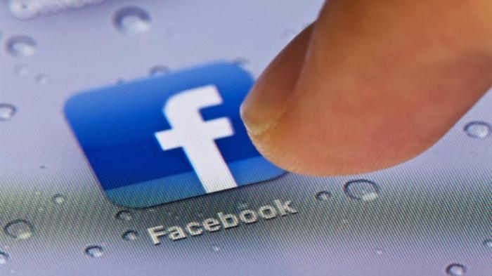 Чего не стоит делать в Facebook уважающим себя взрослым людям?