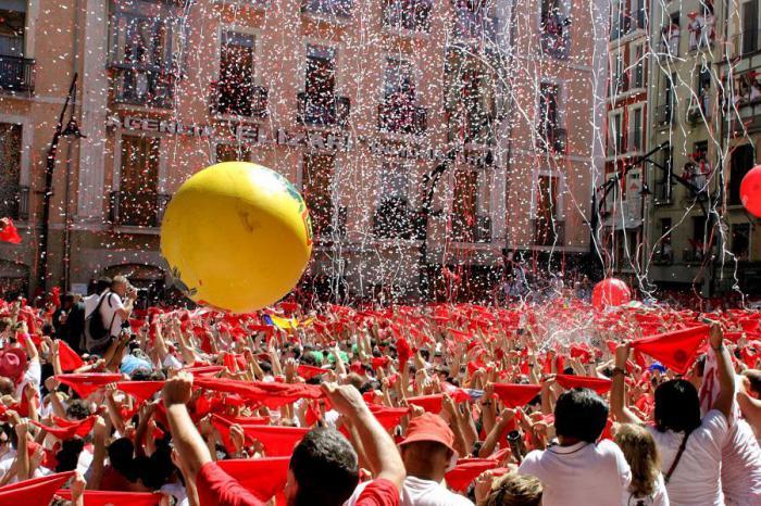 Чем заняться в Испании с пользой для здоровья: 10 лучших идей
