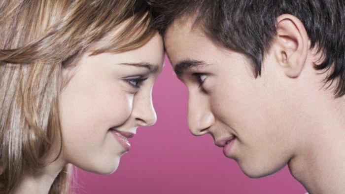Что в вашей внешности и характере наиболее привлекает противоположный пол?