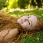 Фотограф воспевает красоту рыжеволосых людей со всего мира: потрясающие снимки
