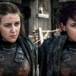 Как должны выглядеть актеры Игры престолов согласно книжным описаниям?