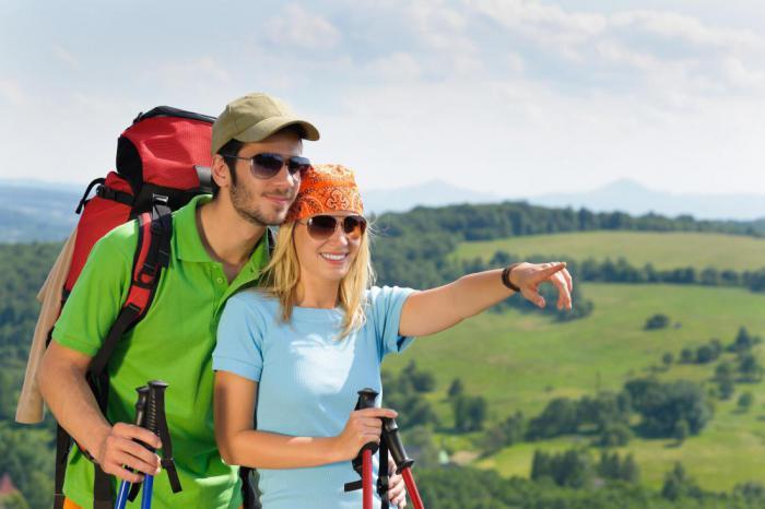 Как спланировать отпуск, чтобы потратить минимум денег
