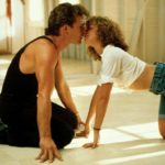 Легендарный фильм Грязные танцы рекламировал аборт? Почему режиссер решил оставить эту сцену?