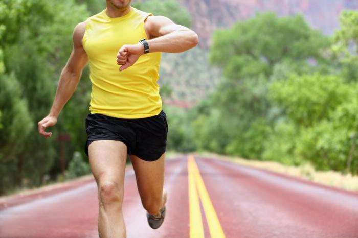 Любите бегать по утрам? Узнайте, каких ошибок нужно избегать, чтобы не получить травму