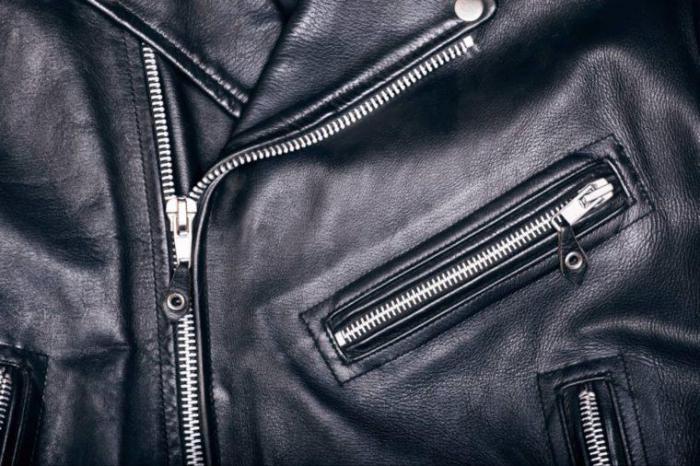 Модные уловки, которые помогут сэкономить на осеннем гардеробе
