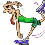Почему бег на длинные дистанции негативно сказывается на работе почек бегуна?