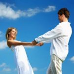 Почему нужно прекратить дарить свою любовь неправильным людям?