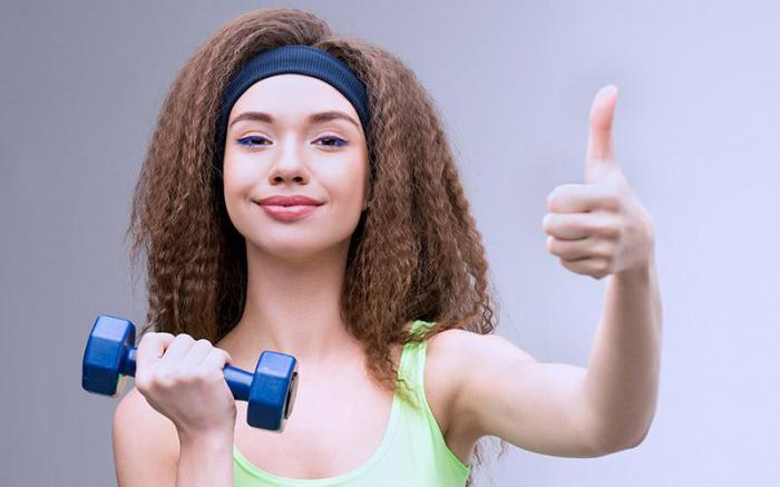 Почему редкие тренировки могут навредить вашей спине и как этого избежать?
