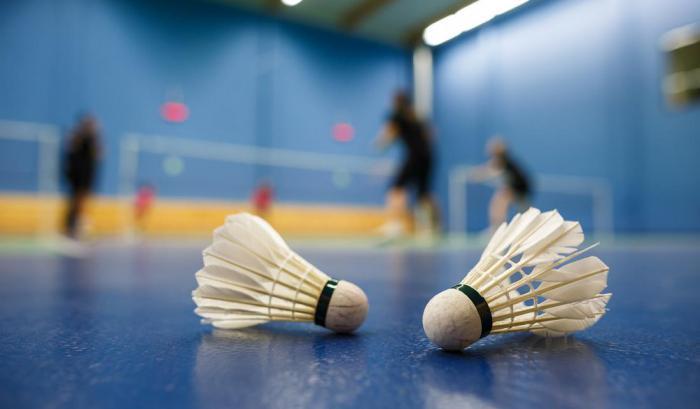 Почему стоит чаще играть в бадминтон? 10 преимуществ для здоровья