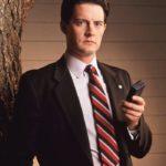 Сериал Твин Пикс: как выглядят актеры 25 лет спустя?