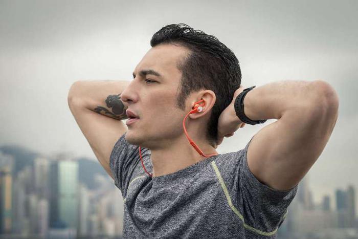 Тренировка за 30 минут: какие упражнения делать в спортзале?