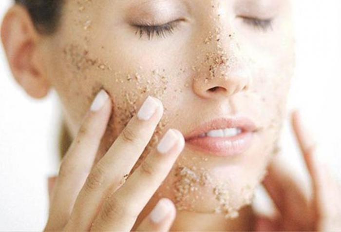 Уход за кожей зимой: 5 ошибок, которые, возможно, делаете и вы