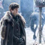 Всем конец: как погибали герои суперпопулярного телешоу Игра престолов?