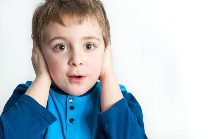 10 фраз, которых не стоит никогда говорить своим детям