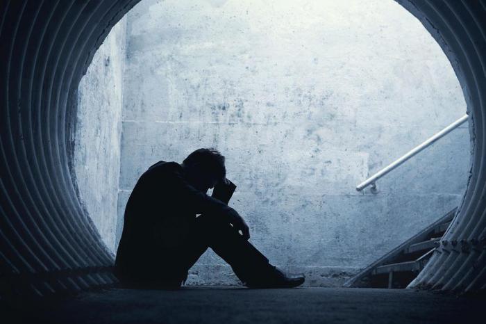 10 разновидностей депрессии: проверьте, нет ли одной из них у вас!