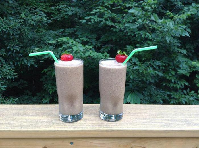 11 способов сделать протеиновый коктейль вкуснее