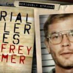 12 серийных убийц, или Склонность к совершению преступлений по знаку зодиака
