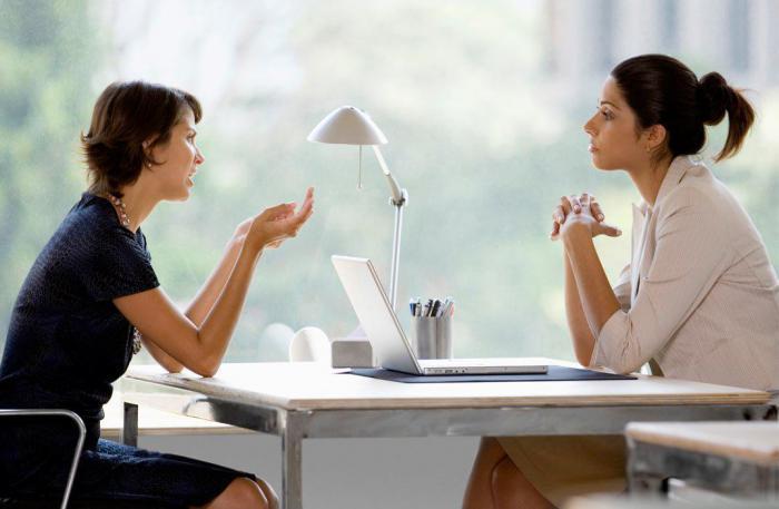 13 признаков, что босс впечатлен вами, даже если вам кажется, что это не так