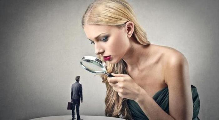 15 признаков, что ваш коллега на самом деле психопат