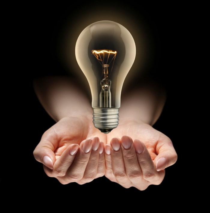 30 идей для малого бизнеса: когда вы не знаете, с чего начать