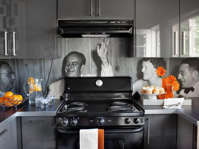 50 креативных аксессуаров, которые сделают вашу кухню ярче