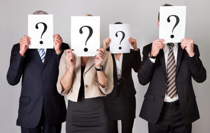 6 стратегий, которые помогут выбрать бизнес-партнера