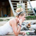 7 привычек, благодаря которым вы будете изучать языки на автопилоте