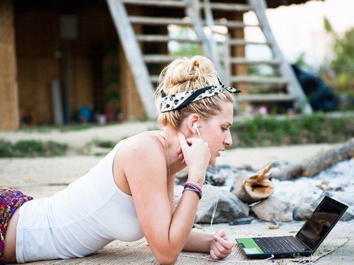 7 привычек, благодаря которым вы будете изучать языки на