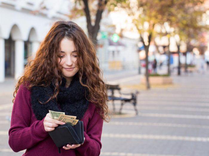 9 удивительных преимуществ одиночества для здоровья