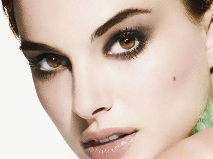 Что цвет глаз способен рассказать о том, какой вы человек?