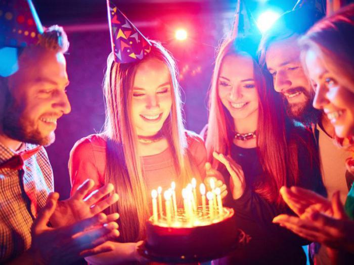Дата рождения может многое о вас рассказать