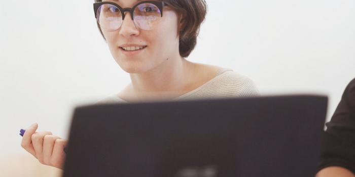 Это может разрушить вашу карьеру: 24 фразы, которые не стоит говорить на работе