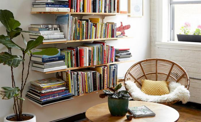 Как сделать свой дом более позитивным?