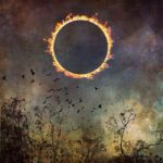 Как солнечное затмение во Льве может изменить вашу жизнь?