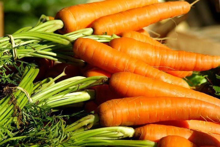 Как выбирать в магазине только здоровые и натуральные продукты?