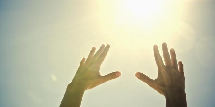 Проверьте, есть ли у вас экстрасенсорные способности: 6 важных признаков