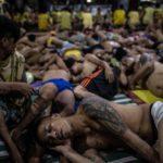 Реальные истории о самых жестоких тюрьмах в мире