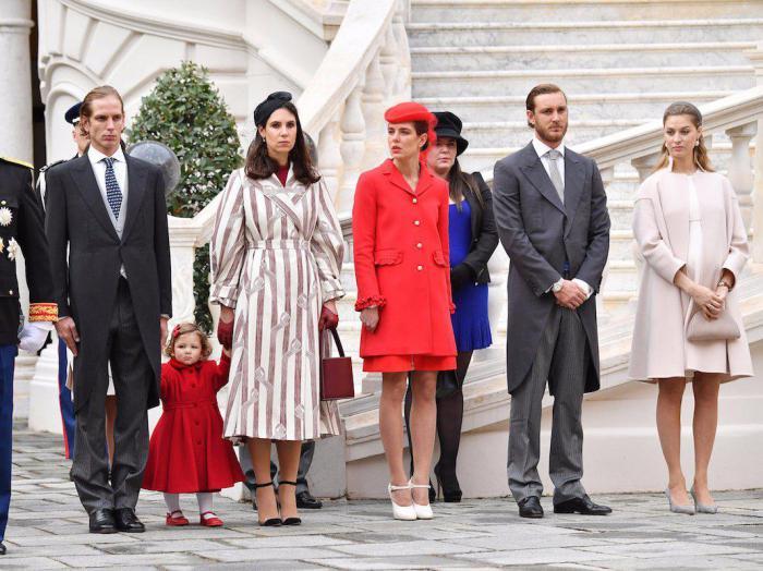 Самые богатые люди из 18 европейских стран