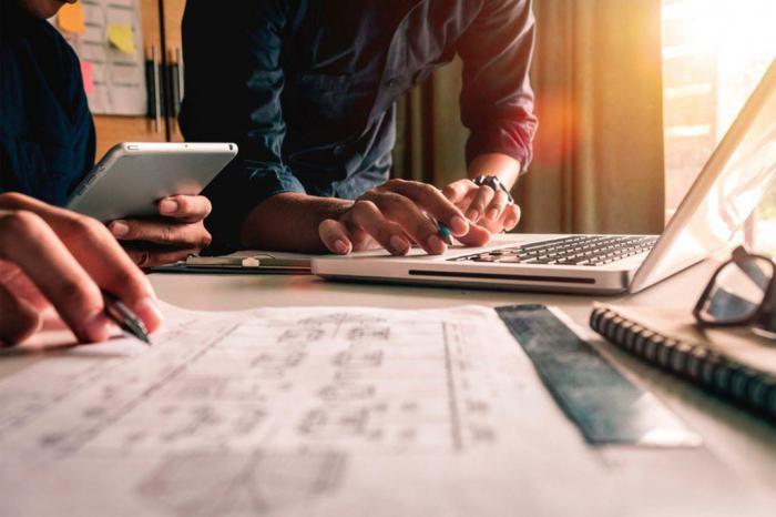Управление капиталом: 15 правил, которые должен знать каждый вчерашний студент