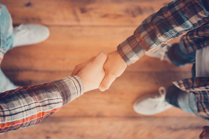 11 повседневных вещей, которые по-разному влияют на мужчин и женщин