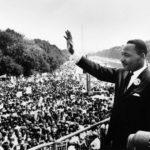 12 запоминающихся цитат из речи Мартина Лютера Кинга