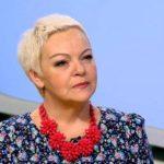 Елена Новоселова: психолог, эксперт, консультант. Биография и отзывы