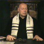 Ходос Эдуард Давидович. Биография и книги