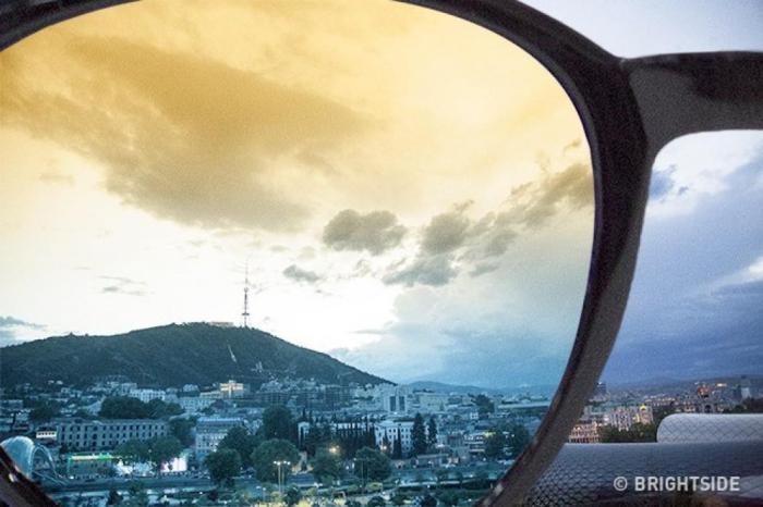 Как делать красивые фото с помощью смартфона? 12 секретов профессионалов