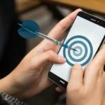 Как настроить рекламу в Инстаграм? Таргетированная реклама в Инстаграм