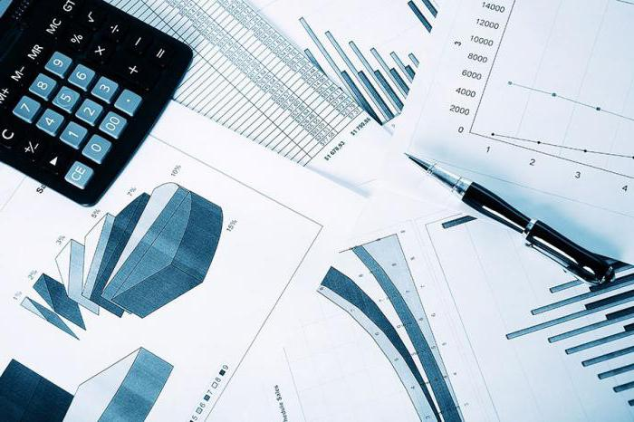 Как получить кредит для бизнеса с нуля? Какие банки и на каких условиях дают кредиты для бизнеса с нуля