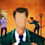 Как понять, что вам дают плохой совет: 6 признаков
