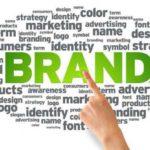 Как придумать название бренда: идеи, примеры. Название для бренда одежды, продуктов питания, детских...