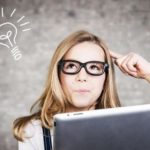 Как совмещать работу и учебу: практические советы